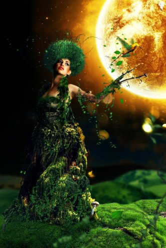 mother_nature_by_tdesigns_tdd-d3d80g9
