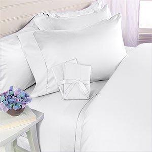 Luxury King Bedding