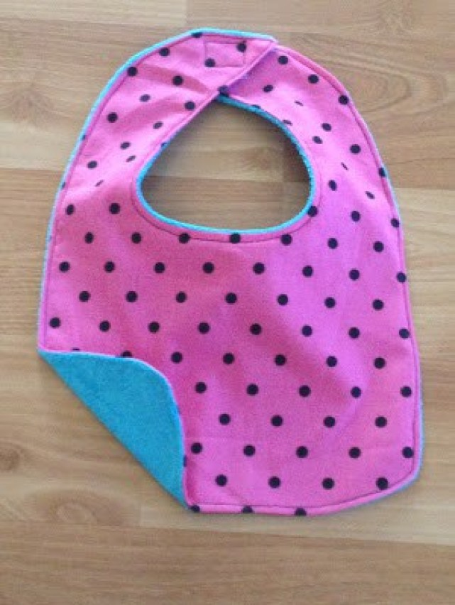 baby gifts 8