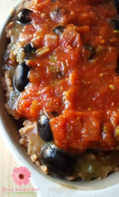 easy-game-day-dip-recipe