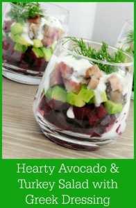 hearty-avocado-turkey-salad-with-greek-dressing-recipe