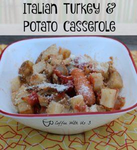 italian-potato-turkey-casserole-recipe