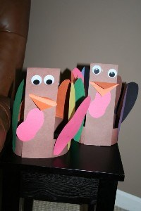 turkey-hats-036-400x600