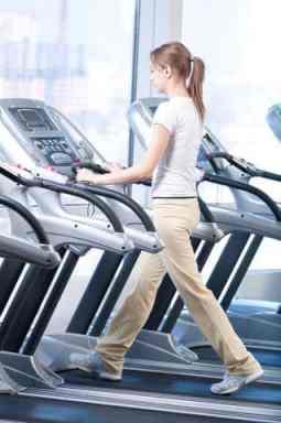 Success Weight Loss