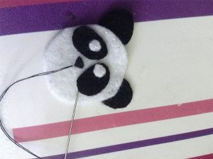 panda-4