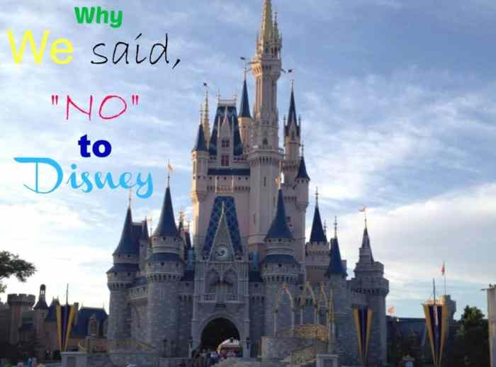 fantasyland disney world