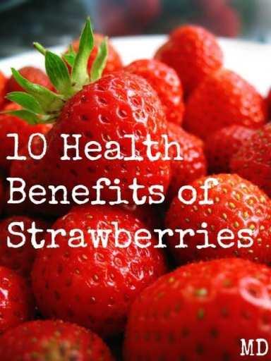 health-benefits-strawberries