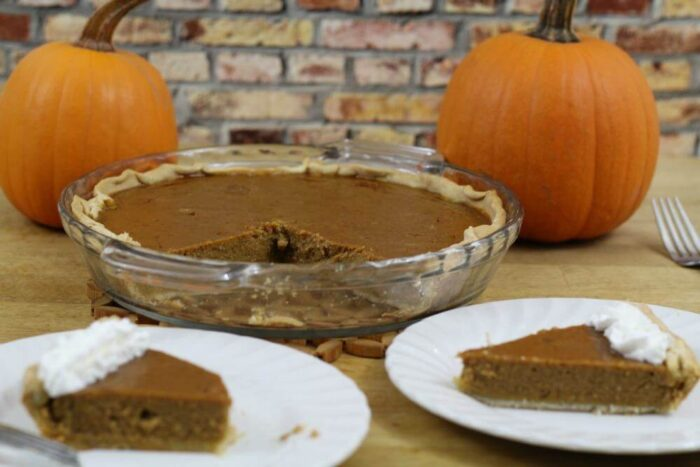 https://realadvicegal.com/wp-content/uploads/2015/11/A-slice-of-low-calorie-pumpkin-pie-with-just-a-touch-of-whipped-cream-is-the-perfect-dessert-for-me.jpg