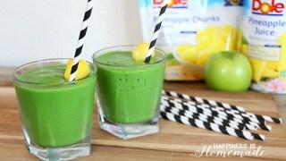 mean-green-machine-smoothie-recipe3