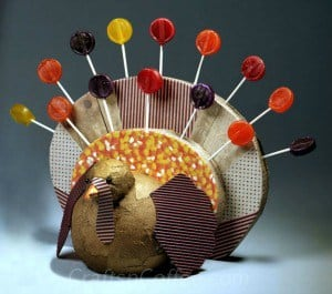 lollipop-turkey-craft