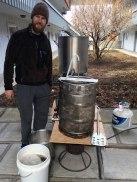 Complete-Brew-Setup