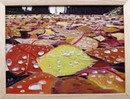 Aspen-Leaves-Carpet
