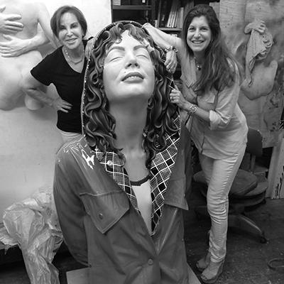 Carole-Feuerman-cfg-pro-pic-bw