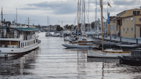4th June, Stockholm: European Outlook H2: Nordics Investment Briefing