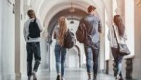 Octopus student survey: better accommodation makes for higher grades