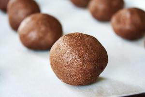 fudge-fat-bombs-on-white-paper