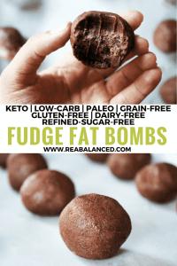 fudge-fat-bombs