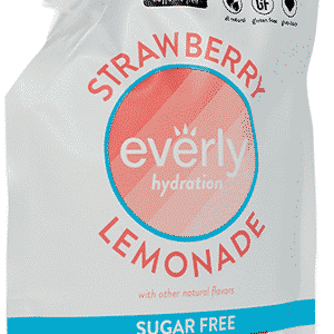 Everly-Natural-Drink-Mix