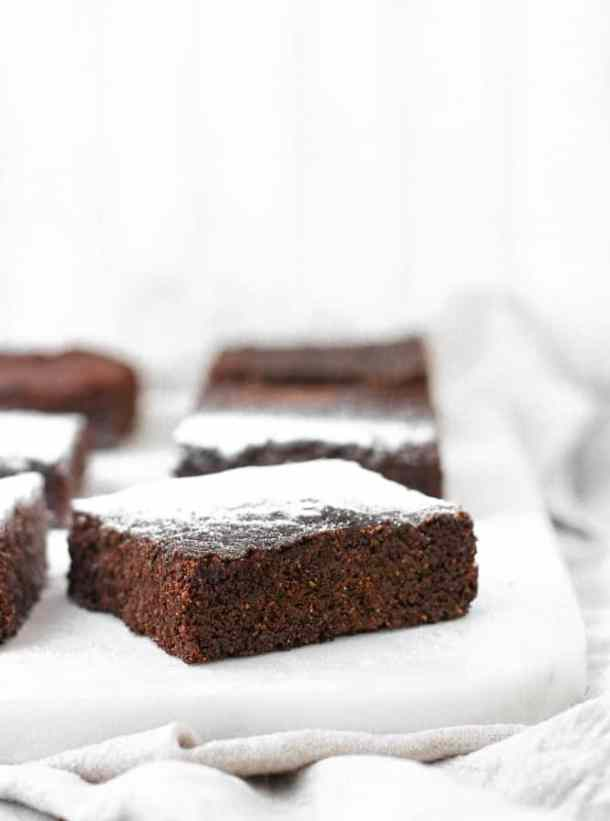 keto-brownies