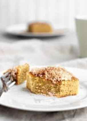 keto-coffee-cake