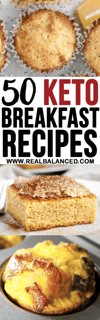 50-Keto-Breakfast-Recipes-pinterest-pin