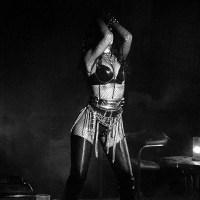 Rihanna's 25 Baddest Instagram Photos Of 2013