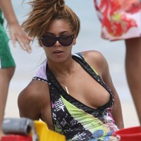 Top 10 Sexiest Beyonce Pictures