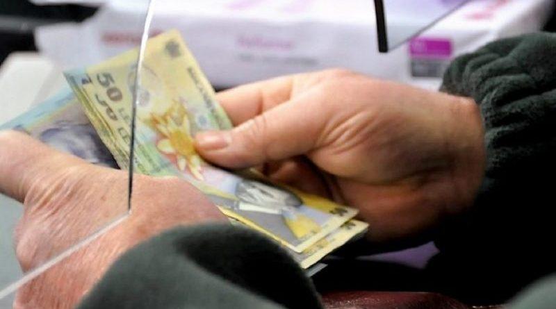 Atenție pensionari! Cu cât vor crește pensiile în 2021? Violeta Alexandru vine cu declarații surprinzătoare