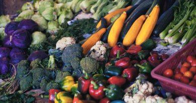 Alimentele minune care previn apariția cancerului și bolilor cardiovasculare. Sunt considerate cele mai benefice pentru organismul uman