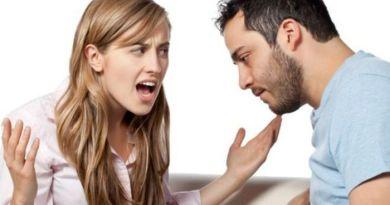 Trăsătura care poate respinge orice bărbat. Psihologii dezvăluie ce aspect specific nu pot suporta bărbații în femei
