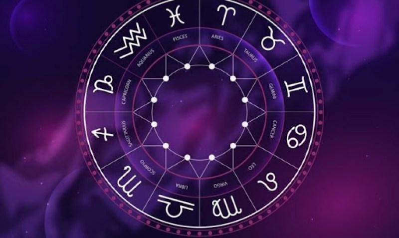 Horoscop weekend 26-27 decembrie 2020. Previziuni complete. Unele zodii vor cheltui foarte mulți bani, iar altele vor găsi adevărata iubire după Crăciun