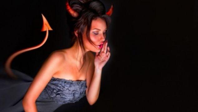 Horoscop Mihai Voropchievici. Femeile pline de draci! Ele te pot lăsa fără nici un ban și să te mintă frumos! Atenție!