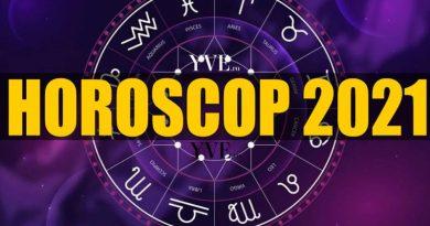 Horoscop 2021. Previziuni complete. Cum vei sta la capitolul sănătatea în noul an în funcție de zodie ta