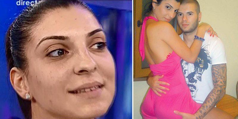 S-au aflat noi detalii despre operațiile estetice făcute de Andreea Tonciu! Vedeta nu și-a dat seama ce greșeală a făcut de la bun început
