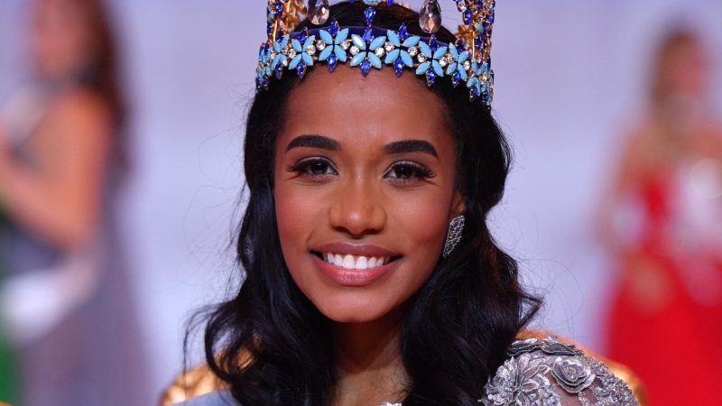 Uimitor! Cum arată cea mai frumoasă femei din lume ? Cu ajutorul calculelor și algoritmilor specialiștii au dat verdictul