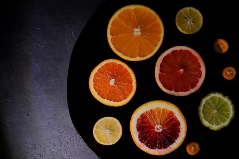 Medicii dezvăluie care sunt fructele ce te pot ajuta să slăbești mai repede. este uimitor cât de repede se observă rezultatul