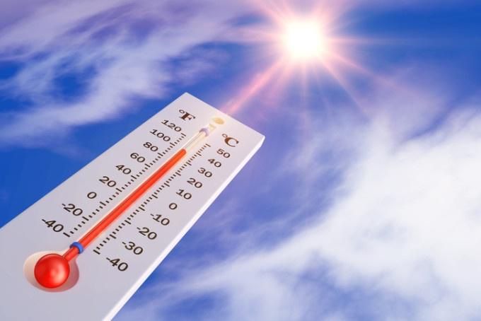 Meteo. Cum va fi vremea de Revelion în toată România? Următorul an va fi întâlnit cu temperaturi mai deosebite