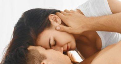 5 mituri despre sex. Care din ele sunt adevărate și care false?