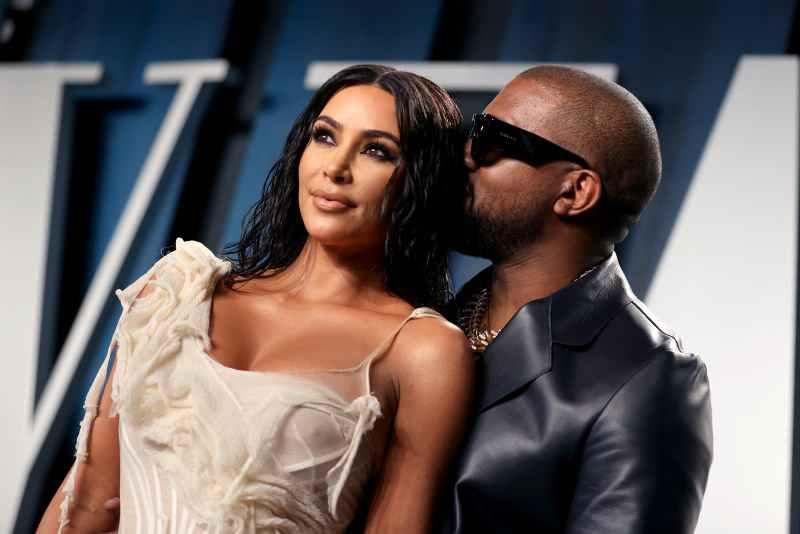 Divorțul anului! Kim Kardashian și Kanye West s-au despărțit după 14 ani de relație. Care este adevăratul motiv al divorțului?