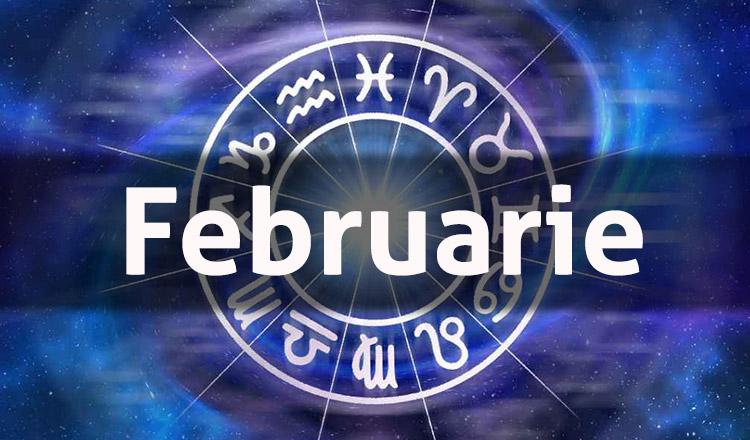Horoscop lunar – Februarie 2021. Previziuni complete. Leii și fecioarele vor reuși să obțină ce își doresc de mult timp, iar scorpionii vor avea ghinion în dragoste