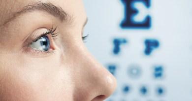 Cum să-ți întărești vederea? Cel mai bun remediu natural