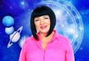Neti Sandu vorbește despre operațiile estetice. Celebra prezentatoare de horoscop recunoaște dacă a apelat sau nu la o intervenție estetică