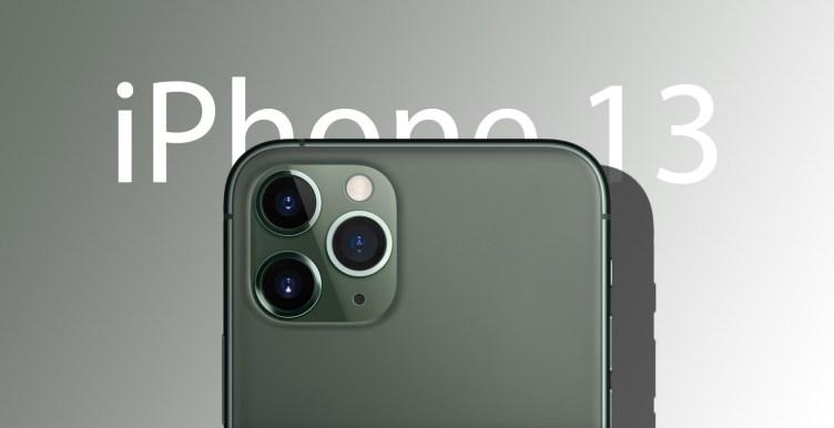 Care sunt așteptările de la iPhone 13. 5 lucruri ce trebuiau să apară mai devreme