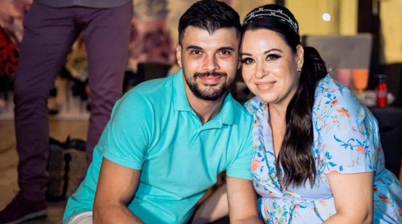 Divorțul anului! Oana Roman și Marius Elisei au luat o decizie serioasă în anul 2021. Și-au anunțat despărțirea chiar după Revelion. Care este motivul?