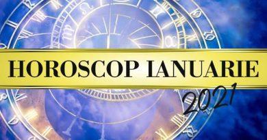 Horoscop lunar - ianuarie 2021. Previziuni complete. Este o lună plină de ghinion pentru unele zodii, iar altele vor primi vești spectaculoase