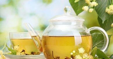 Beneficiile necunoscute a ceaiului de tei. Cum se prepară corect această băutură caldă?