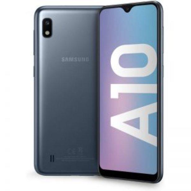 5 telefoane ieftine și bune în 2021. Cu siguranță își merită banii