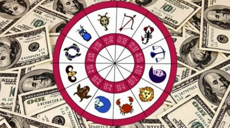 Horoscopul banilor pentru săptămâna 11-17 ianuarie 2021. Unele zodii vor cheltuii banii pentru cele mai inutile lucruri, iar altele se vor lăuda cu niște bani în plus de la serviciu