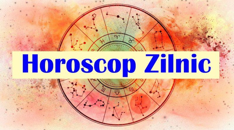 Horoscop 4 februarie 2021. Previziuni complete. Leii și Racii vor avea o zi nebună, iar Gemenii vor descoperi ceva nou în relațiile intime