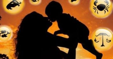 Ce fel de părinte vei fi, conform zodiei tale? Astrologii vin cu caracteristici concrete